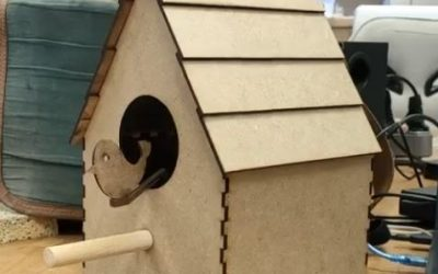 Maison Pigeon