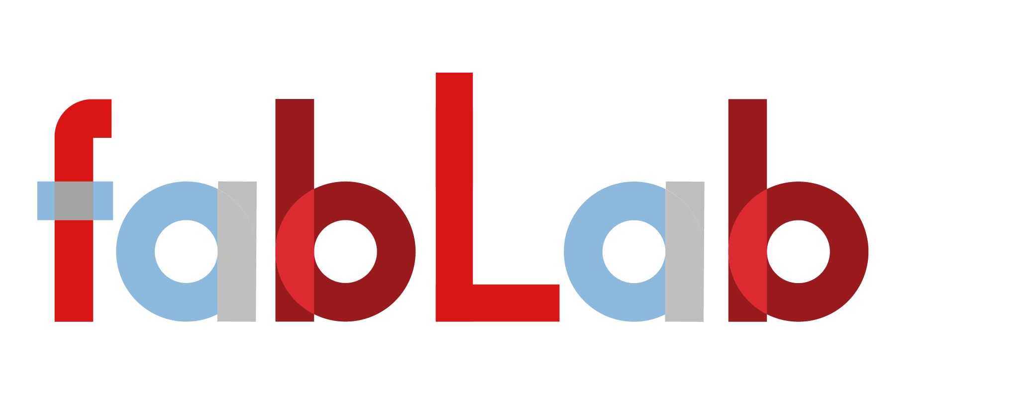 FabLab PoleS